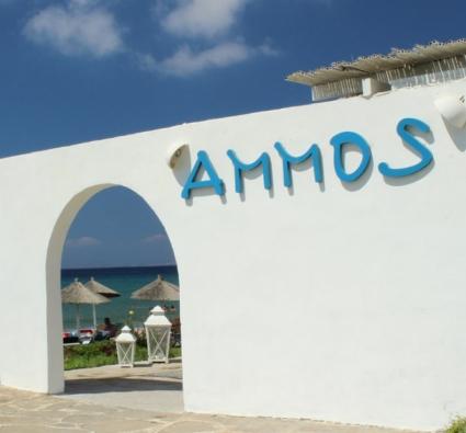 tinos-beach-restaurant-01