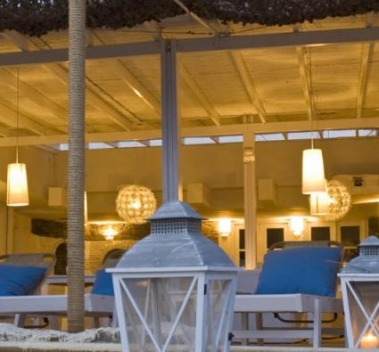 tinos-beach-restaurant-02