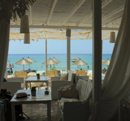tinos-beach-restaurant-03