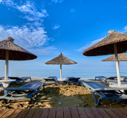 tinos-beach-03