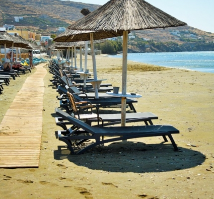 tinos-hotel-beach-bar-03