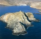 tinos-island-03