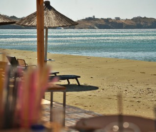 tinos-hotel-beach-bar-01